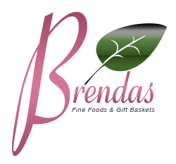 Brenda's English Teas, LLC