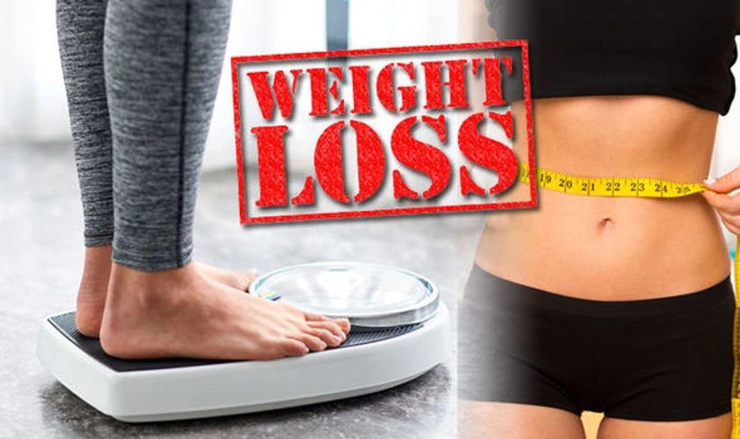 Weight Loss - Weightloss - Lose Weight