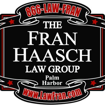 The Law Fran Law Group