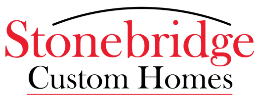 Stonebridge Custom Homes