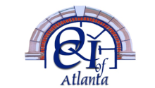 Quality Construction and Improvement of Atlanta Inc.