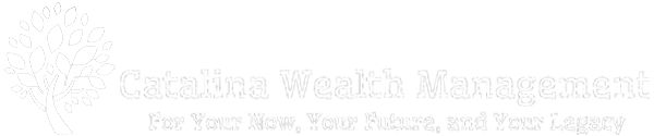 Michelle Anthony | Catalina Wealth Management