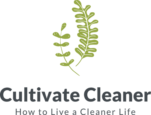 Cultivate Cleaner