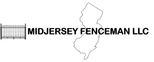 Midjersey Fenceman LLC