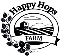 Happy Hops Farm