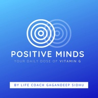 www.positiveminds.co.in