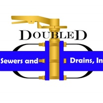 DOUBLE D SEWERS AND DRAINS INC