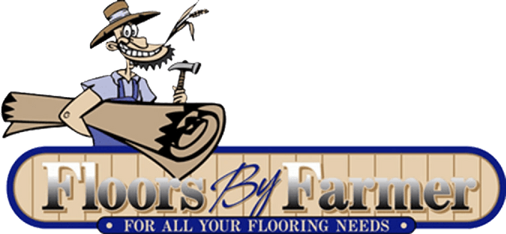 Floors by Farmer Faribault and Prior Lake