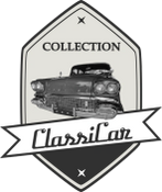 Collection ClassiCar