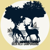 Deer Rest Campground