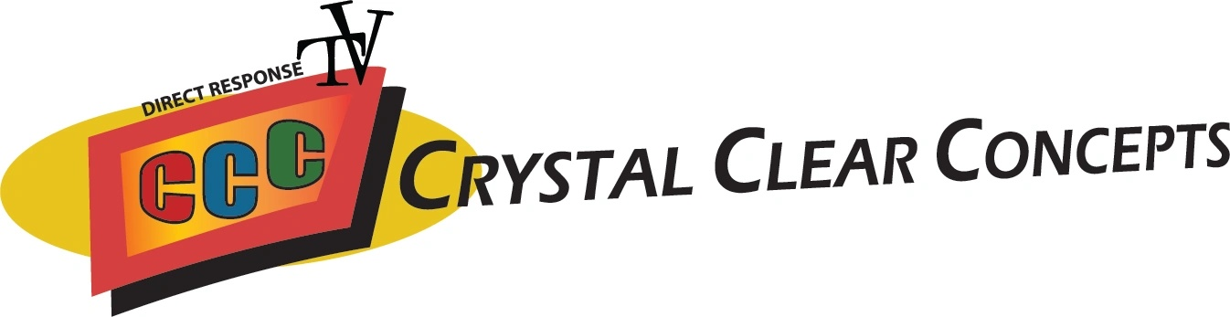 Crystal CLEAR CONCEPTS