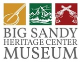 Big Sandy Heritage Center/ Hatfield McCoy Museum