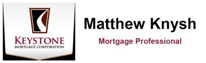 Mortgages By Matthew