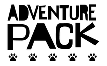 The Adventure Pack