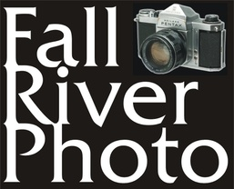Fall River Photo