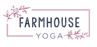 FarmHouse Yoga