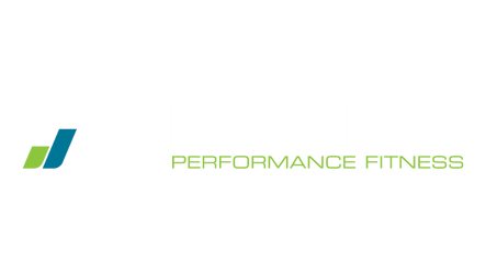 Podium Performance Fitness