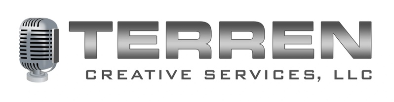Terren Creative Services