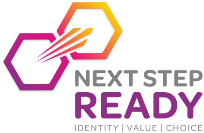 Next Step READY Ltd