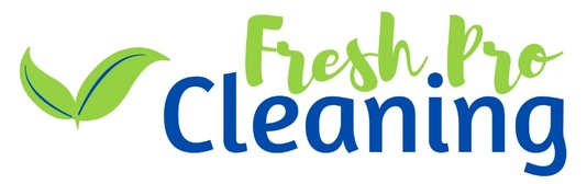 Fresh Pro Cleaning, Inc.