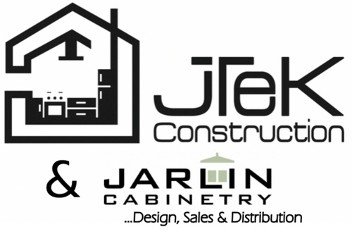 JTeK Construction, LLC