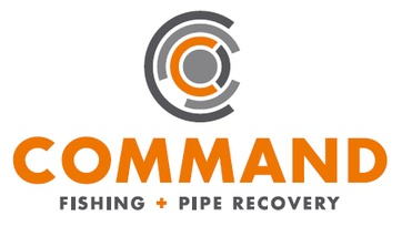 Command Fishing & Pipe Recovery Ltd