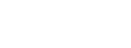Ideal Home Inspections