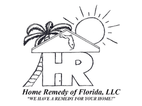 Home Remedy of Florida, LLC