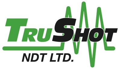TruShot NDT Ltd