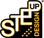 Step Up Design