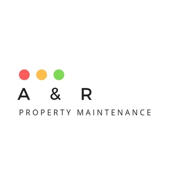 A & R Property Maintenance