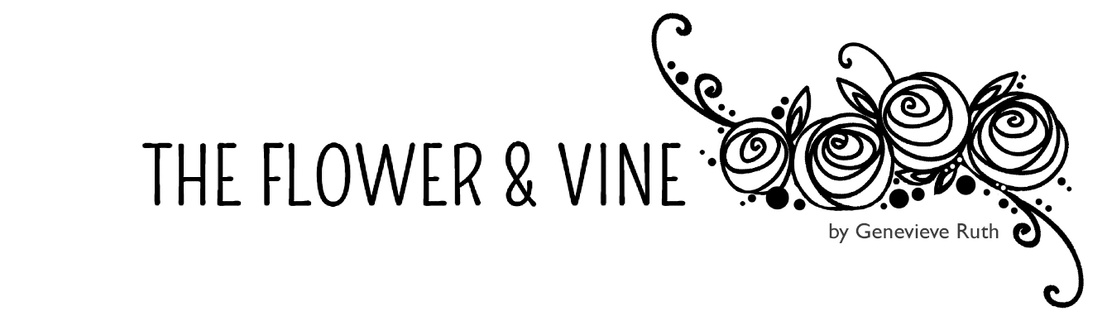 The Flower & Vine