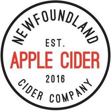 Newfoundland Cider Co., Georges Brook-Milton Community Cultural House