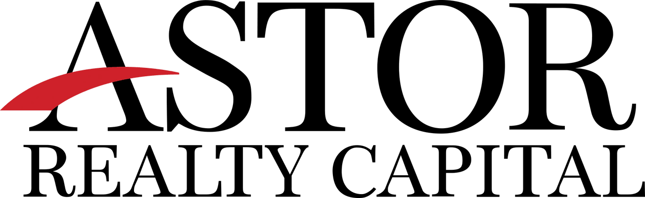 Astor Realty Capital