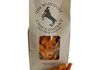 Billy Goat Chips  - made in St. Louis!