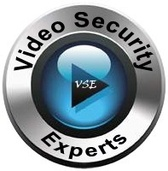 Video Security Experts