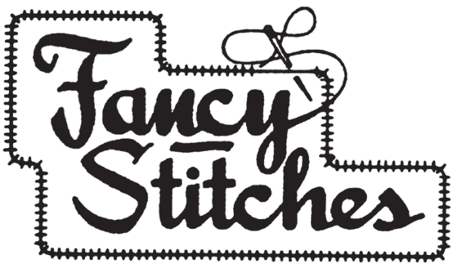 Fancy Stitches