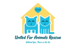 United for the Animals Rescue