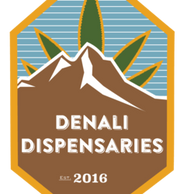 Denali Dispensaries, cannabis in Alaska, Seward Alaska dispensary. Seward cannabis company