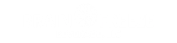Brain Freeze Beverage, LLC