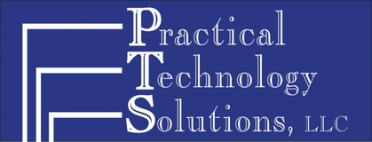 Practical Technology Solutions