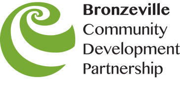 Bronzeville Community Development Partnership