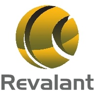 Revalant Recruiting & Consulting