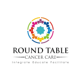 Round Table Cancer Care