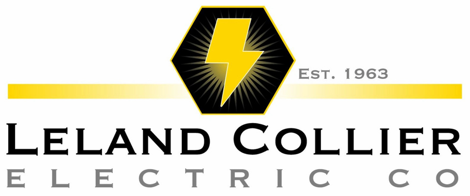 Leland Collier Electric co.