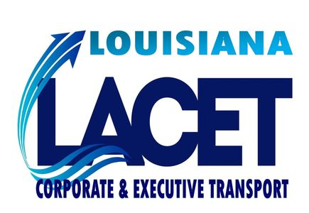 LA Corporate & Executive Transport Providing Airport Shuttle Services