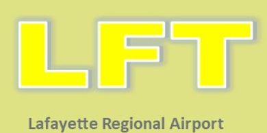 LA Corporate & Executive Transportation Airport Shuttle to and from Lafayette Regional Airport   LFT