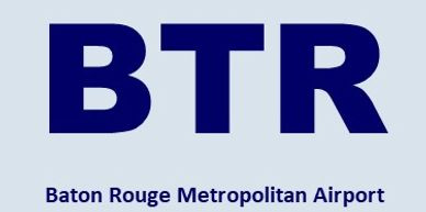 LA Corporate & Executive Transportation Airport Shuttle to and from Baton Rouge Metro Airport   BTR