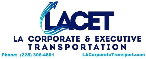 LA Corporate & Executive Transportation Private Airport Shuttle Transportation Company. Airport Taxi