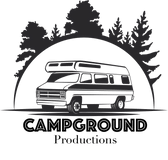 Campground Productions